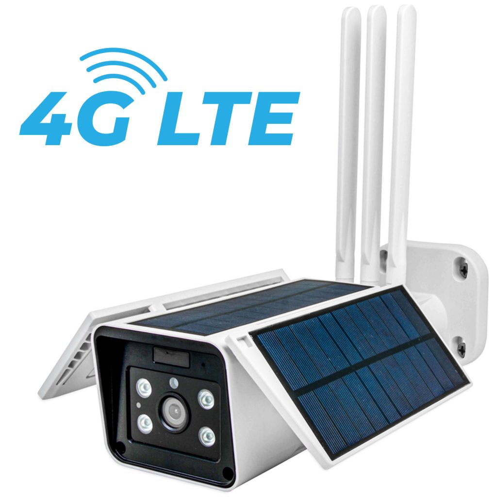 LV-G-2020-01 | 4G/LTE
