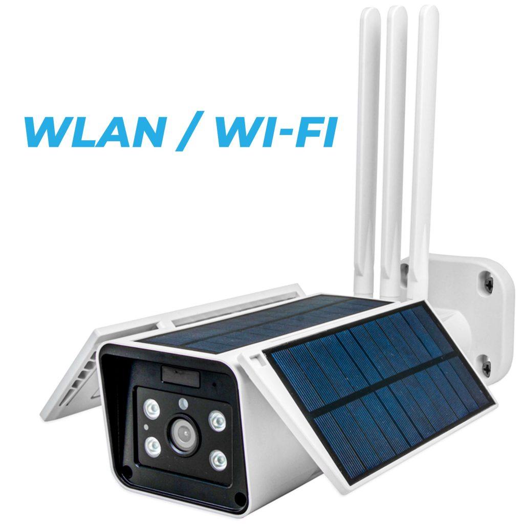 LV-G-2020-02 | WLAN/WIFI